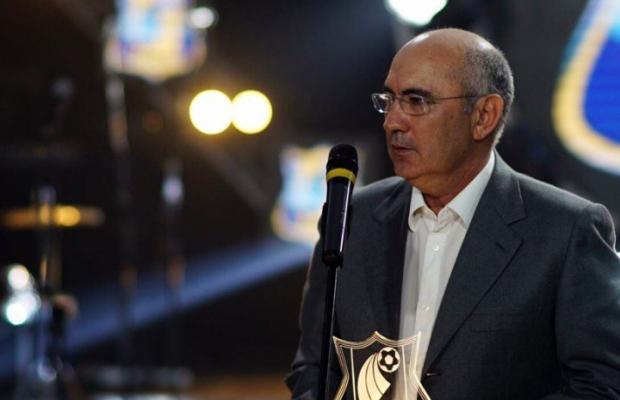 Назначение основного тренера «Рубина» отложено на неизвестный срок